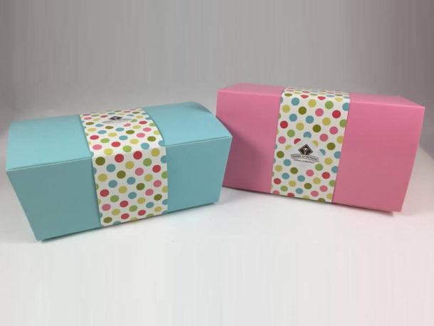 Free Easter Packaging