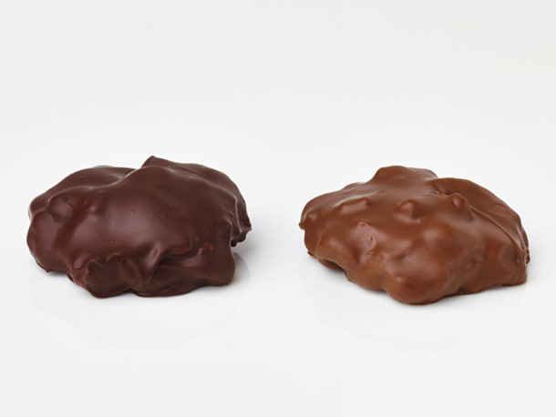 Moo Chews /Chocolate Confections