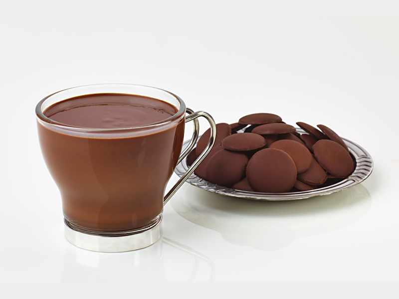 Hot Chocolate / Chocolate Confections