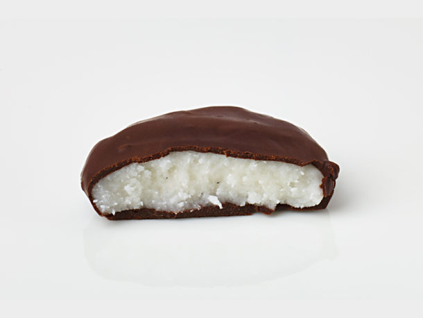 Moo Mints / Chocolate Confections