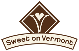 Vermont Maple Almond Brittle